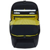 """""""The North Face Access 22L Backpack Black"""""""